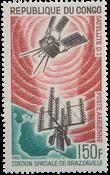 Congo - YT PA 39