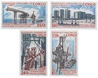 Congo - YT PA153-56