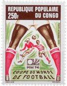 Congo - YT PA188