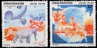 Congo - YT PA204-05