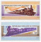 Congo - YT PA206-07