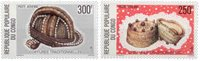 Congo - YT  PA234-35