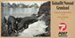 Carnet de timbres 8