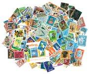 Curacao/Antilles Néerlandaises 300 différents