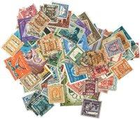 Palæstina 150 forskellige