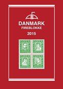 AFA Danmark 4-blokliste 2015