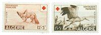 Algerie 343/44    8    6