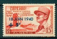 Algerie 345       8    6