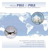 Greenland - Pole-to-Pole - Presentation pack