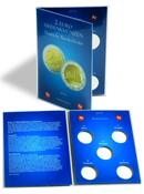 EURO-SET POUR 2€ 2014 (Niedersachsen)