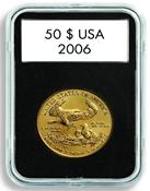 Cápsulas para monedas QUICKSLAB, diámetro 28 mm
