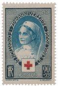 Frankrig 1939 - YT 422 - Ubrugt