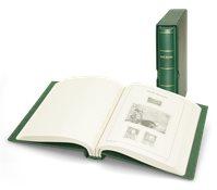 Belgien - SF fortryksalbum 1970-1989 - Leuchtturm