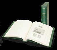 Belgie SF-Albums - Deel 2: 1945-1969