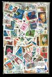 2000 francobolli differenti Europa Orientale