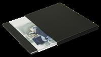 Norway - Year book 2014 - Livre annuel 2014