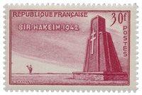 France 1952 - YT 925 - Mint