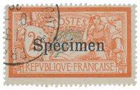 France 1925 - YT 145-CI2 - Oblitéré