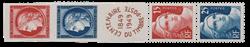 France - YT 883A - Neuf