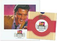 Elvis Offre rare