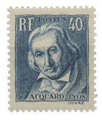 France 1934 - YT 295 - Neuf