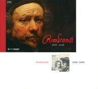 Holland 2435 - NVPH PR11 - Postfrisk