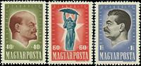 Ungarn afa 968-70 *