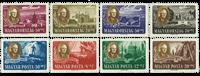 Hungary AFA 925-966 mint