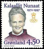 4,50 kr