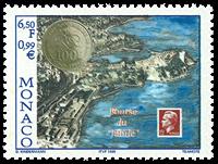 Bourse de Jubilé II