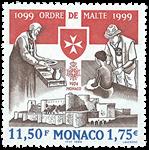 Ordre de Malte