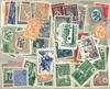 Finland - 110 forskellige postfriske frimærker