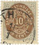 Länsi-Intia
