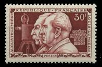 Frankrig - YT1033