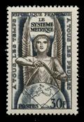 Frankrig - YT 998 - Postfrisk