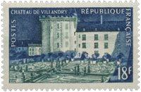 Frankrig - YT 995 - Postfrisk