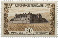 France 1951 - YT 913 - Neuf