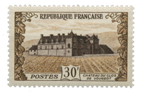 Frankrig - YT 913 - Postfrisk
