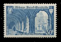 France - YT 888 - Mint