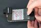 Objectif macro PHONESCOPE avec x 60 grossissement,pour smartphones