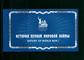 Rusland 2014 - Postfrisk - 2. del - uden abonnement