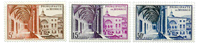 Monaco Y&T 383-85