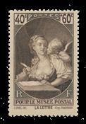 France 1939 - YT 446 - Neuf