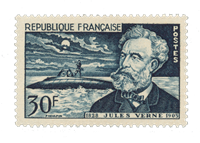 France 1955 - YT 1026 - Unused