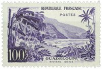 France 1959 - YT 1194