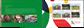 Jersey - Jeux des Îles - Carnet de prestige neuf
