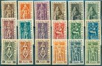 Indes Francaises 236/53