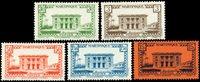 Martinique 191/95
