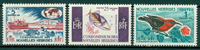 Ny Hebriderne - YT 239/41
