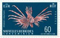 Nlle Hebrides 265